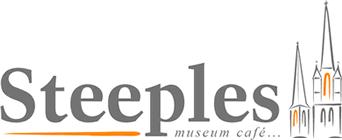 Steeples Logo